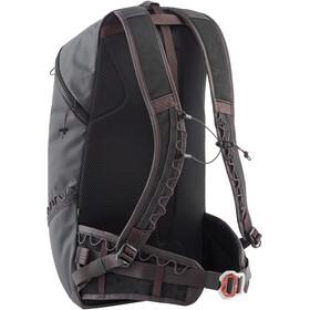 Klättermusen Bure Climbing Backpack 20l raven